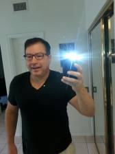SugarDaddy profile funinsun99