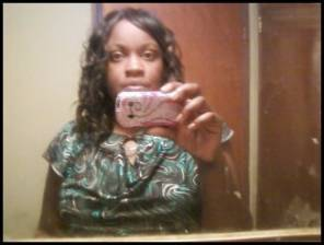 SugarDaddy profile thickjay2012