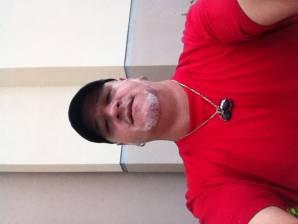 SugarBaby profile Steveantony
