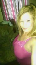 SugarBaby profile hotlady24151