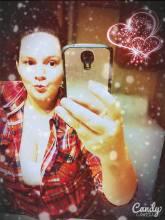 SugarBaby profile 22Jenna
