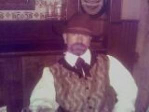 SugarDaddy profile rebel3078