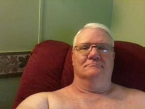 SugarDaddy profile hungry57