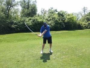 Golf (May 2012)
