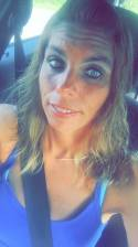 SugarBaby profile Southernchic19