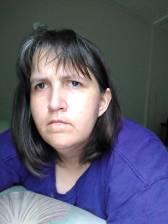 SugarMomma profile lonelymama3