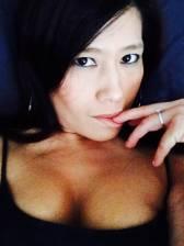 SugarBaby profile SecretlyInt83