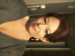 Woman for ExtraMarital profile luckyhearts2015