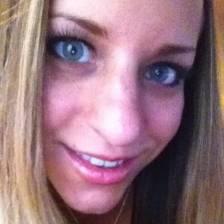 SugarBaby profile Breanna89