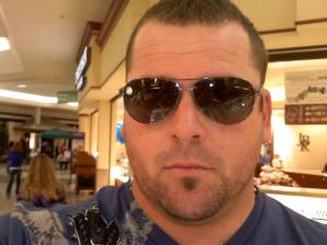 SugarDaddy profile mosman83