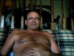 SugarDaddy profile hotdad14