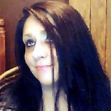 SugarMomma profile sassysasser26