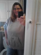 SugarMomma profile seximomma2014