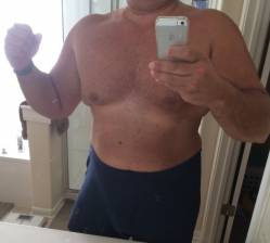 SugarDaddy profile StrictDaddy77
