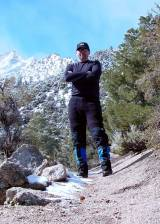 SugarDaddy profile snowleop5