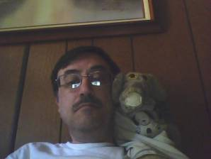 SugarDaddy profile FuzzyMutt712