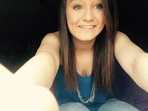 Woman for ExtraMarital profile Kelsey15