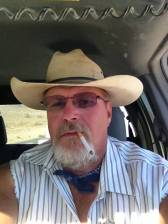 SugarDaddy profile buo64