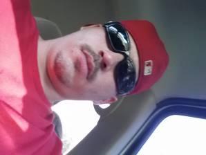 SugarDaddy profile Jonny532