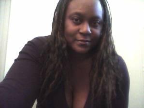 SugarBaby profile Gabrielle1124