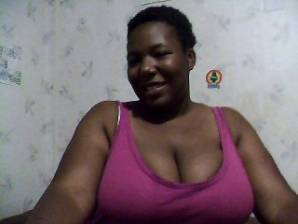 SugarBaby profile blackwidow66
