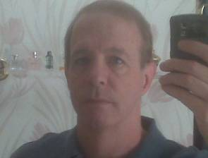 SugarDaddy profile Redonda74
