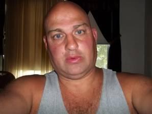 Gay SugarDaddy profile humarous