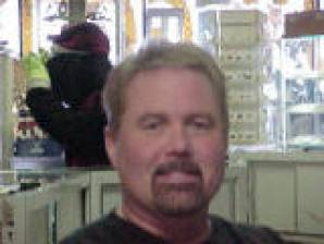 SugarDaddy profile iceman24245