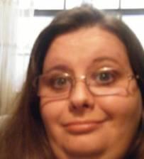 SugarBaby profile annie332012