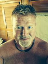 SugarDaddy profile g_thang61