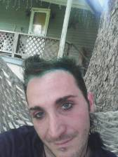 SugarBaby-Male profile Llpydster