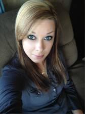 SugarBaby profile MissMae87