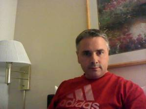 SugarDaddy profile Mkky3135