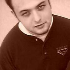 SugarBaby-Male profile timtim9220