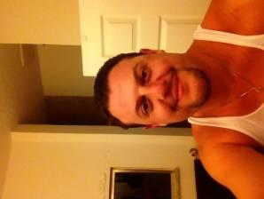 SugarDaddy profile Jim69mac
