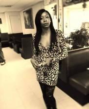 SugarBaby profile Siera22