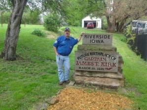 SugarDaddy Riverside, IA bluediamond43 Cuddly