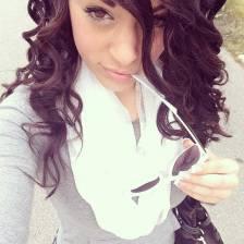 SugarBaby profile Jelena99