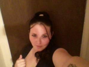 SugarBaby profile Sierria_24