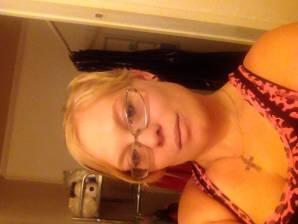 SugarBaby profile MsPrettyBluEyez