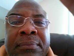 SugarDaddy profile bigkdaddy