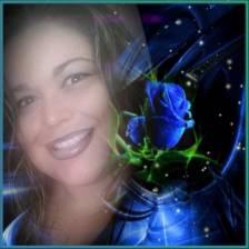 SugarBaby profile localatina4life