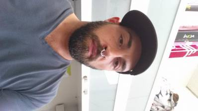 SugarBaby-Male profile seastud