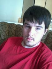 SugarBaby-Male profile deejabaj13