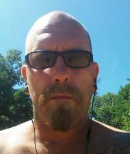 SugarBaby-Male profile nomadrob