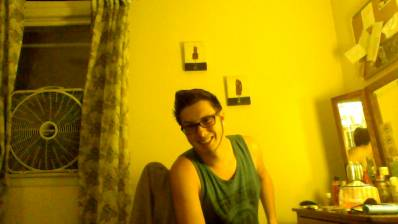 SugarBaby-Male profile partyboy13