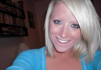 SugarBaby profile blond4luv
