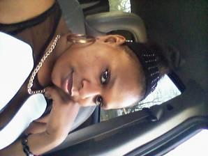 SugarBaby profile Babygirl0028