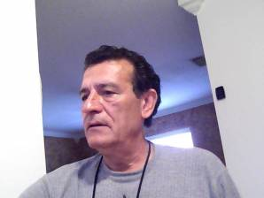 SugarDaddy profile yianni77