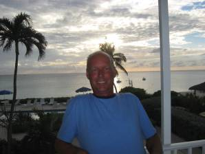 SugarDaddy profile RomanticinKC